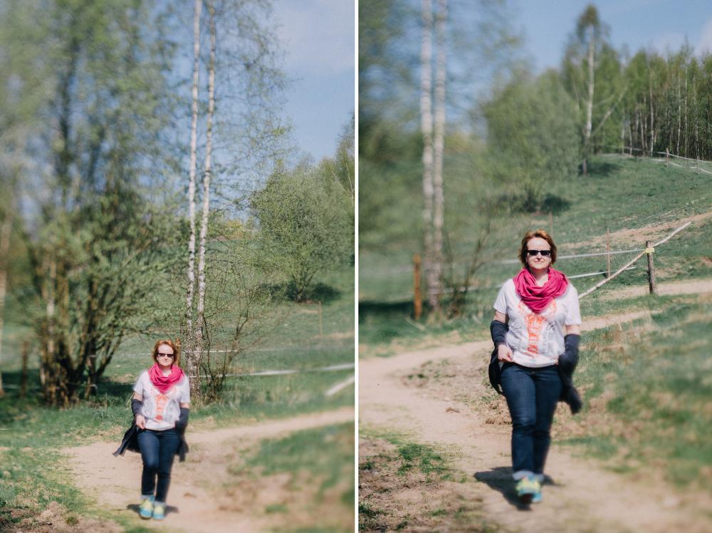 Karola_06