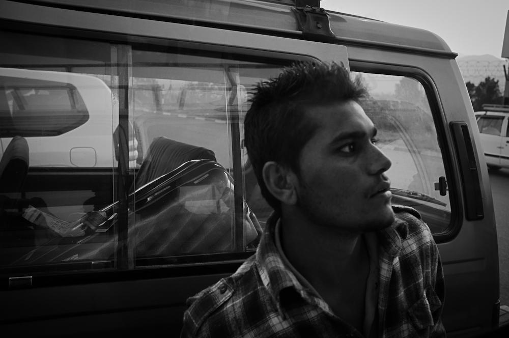 3_Nepal_007