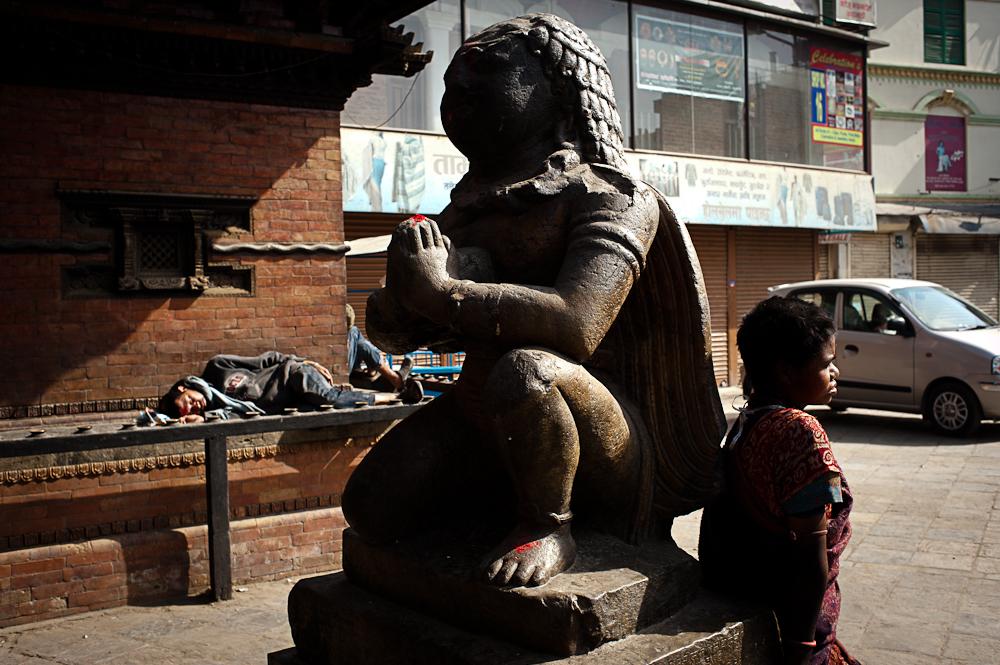 3_Nepal_011