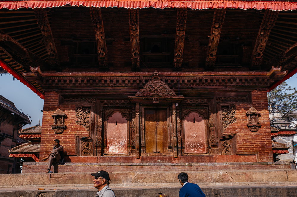 3_Nepal_014