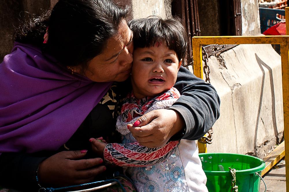 3_Nepal_016