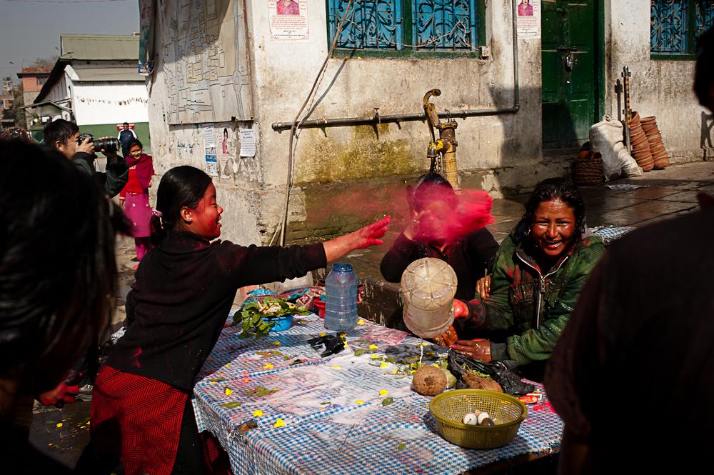 3_Nepal_021