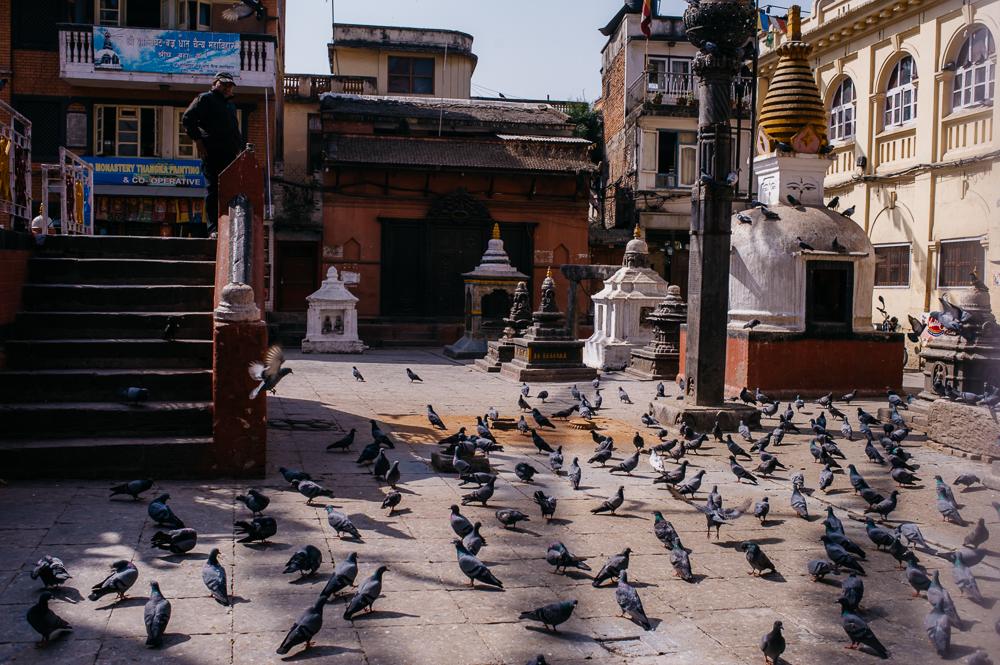 3_Nepal_023