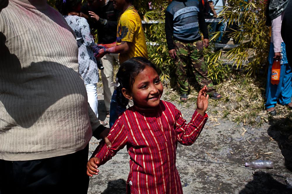 3_Nepal_028