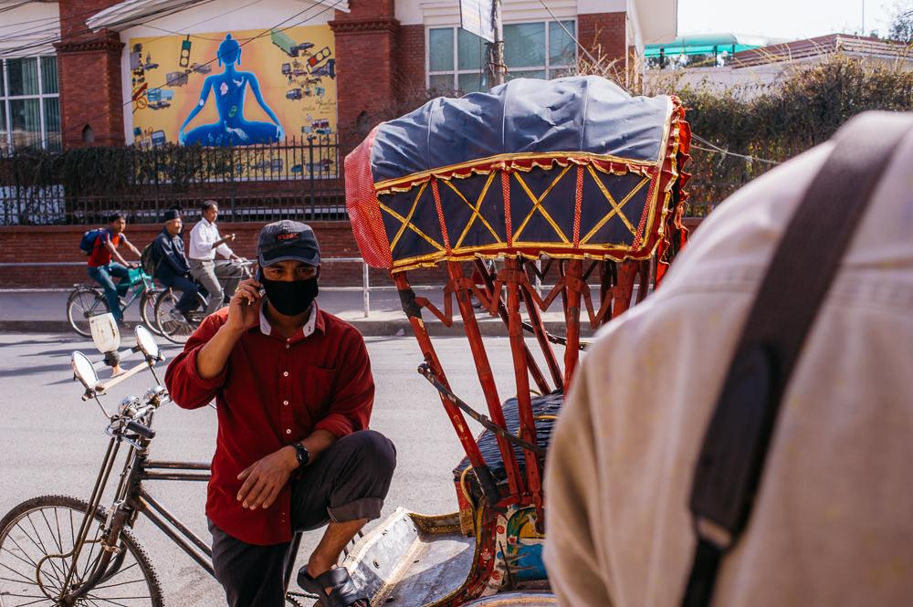 3_Nepal_036