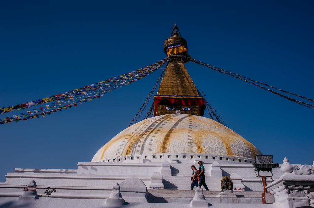 3_Nepal_039