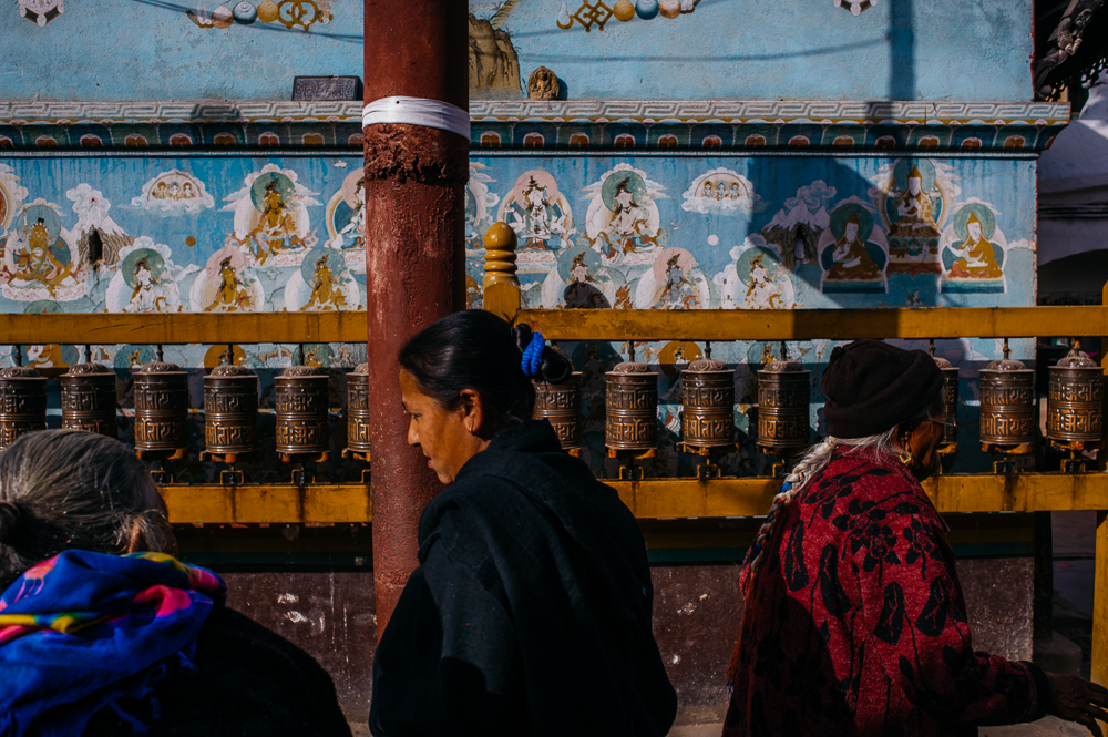 3_Nepal_040