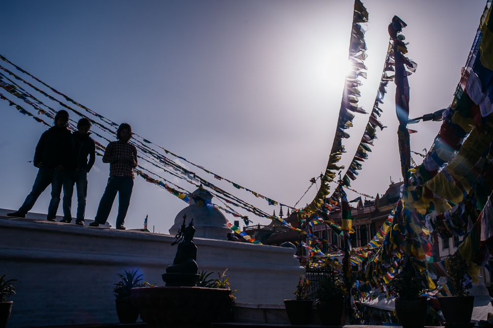 3_Nepal_041