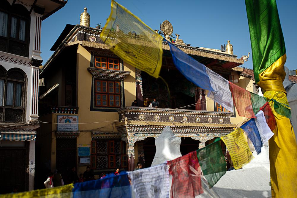 3_Nepal_042