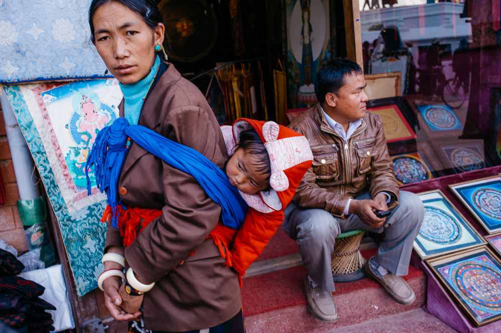 3_Nepal_048