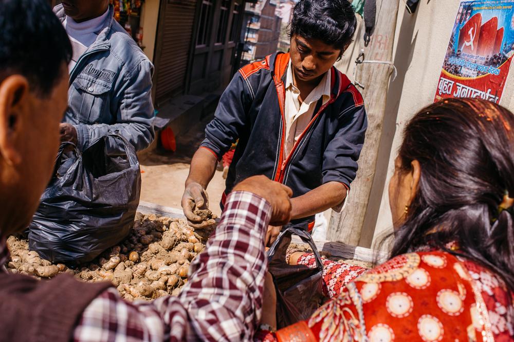 3_Nepal_052