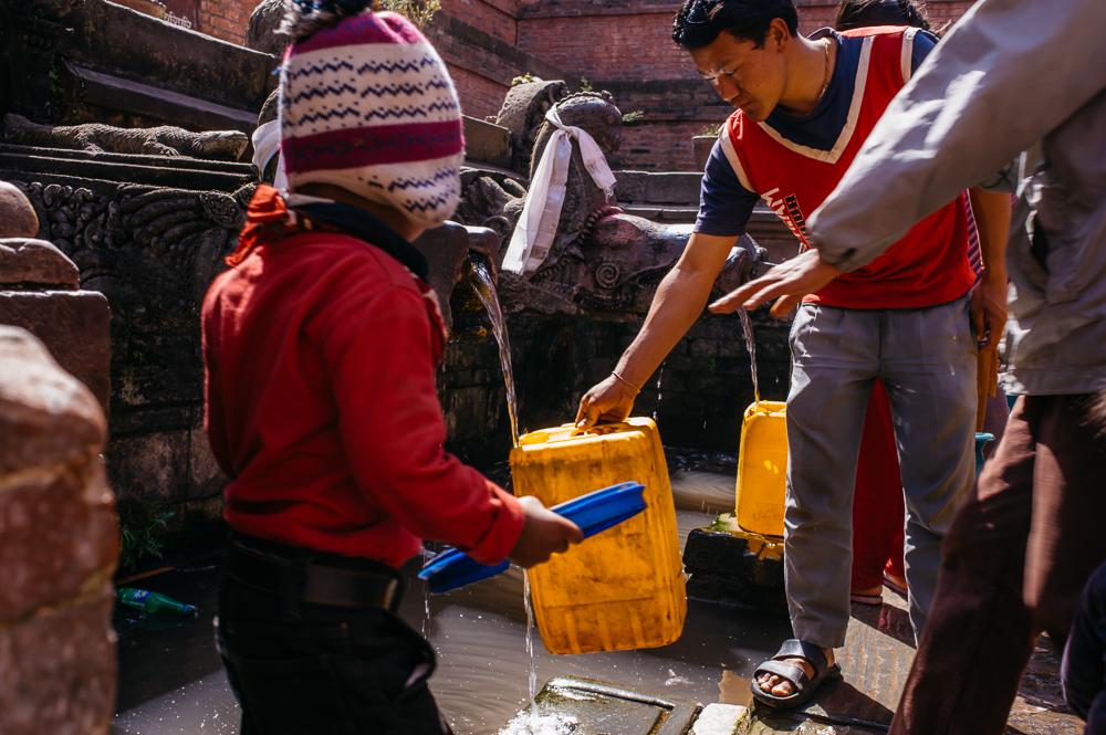 3_Nepal_054