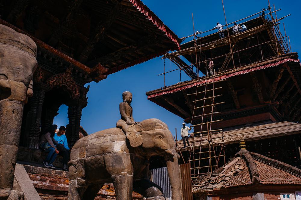 3_Nepal_058