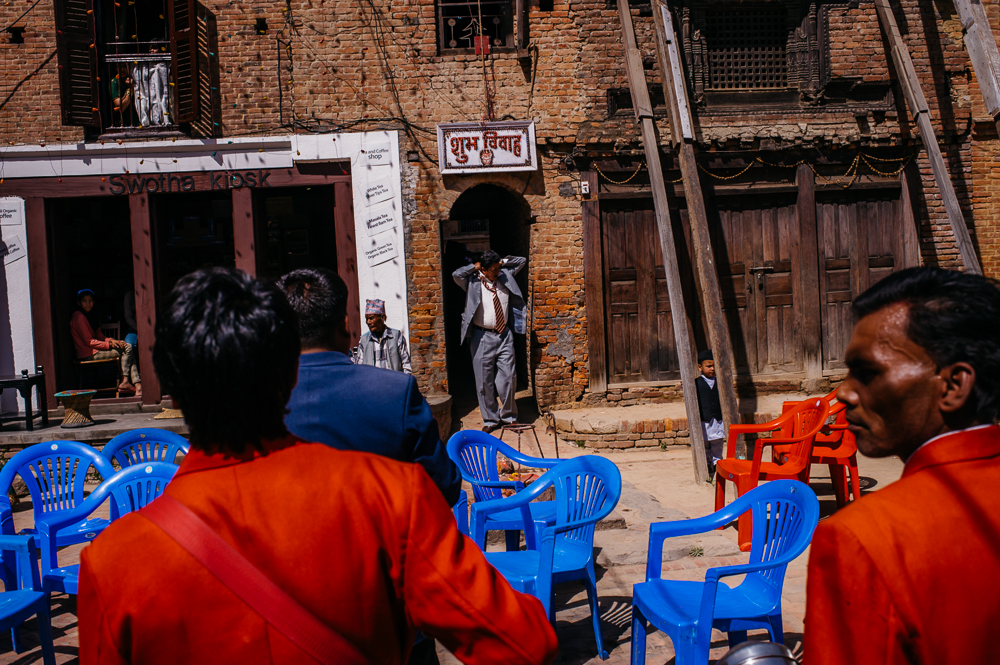 3_Nepal_059