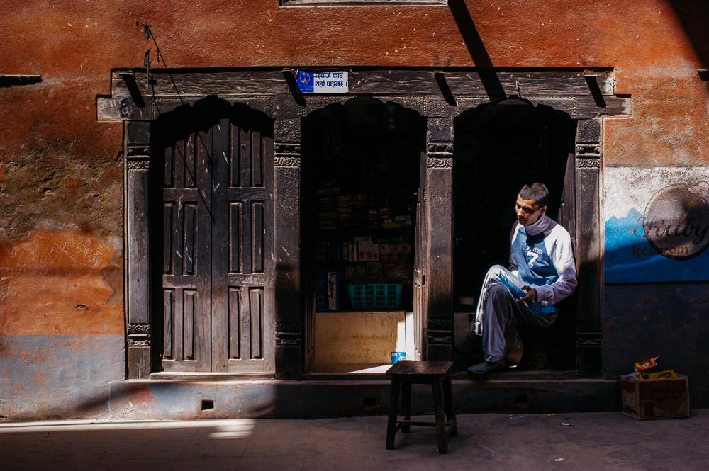 3_Nepal_061