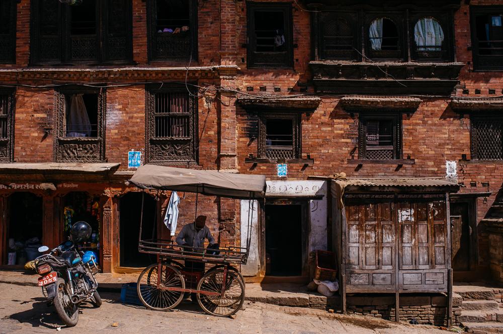 3_Nepal_073