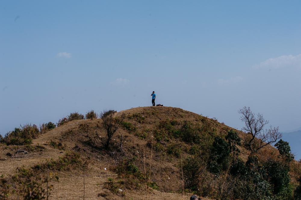 3_Nepal_083A