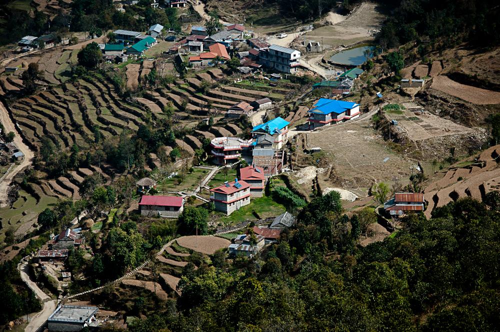 3_Nepal_084