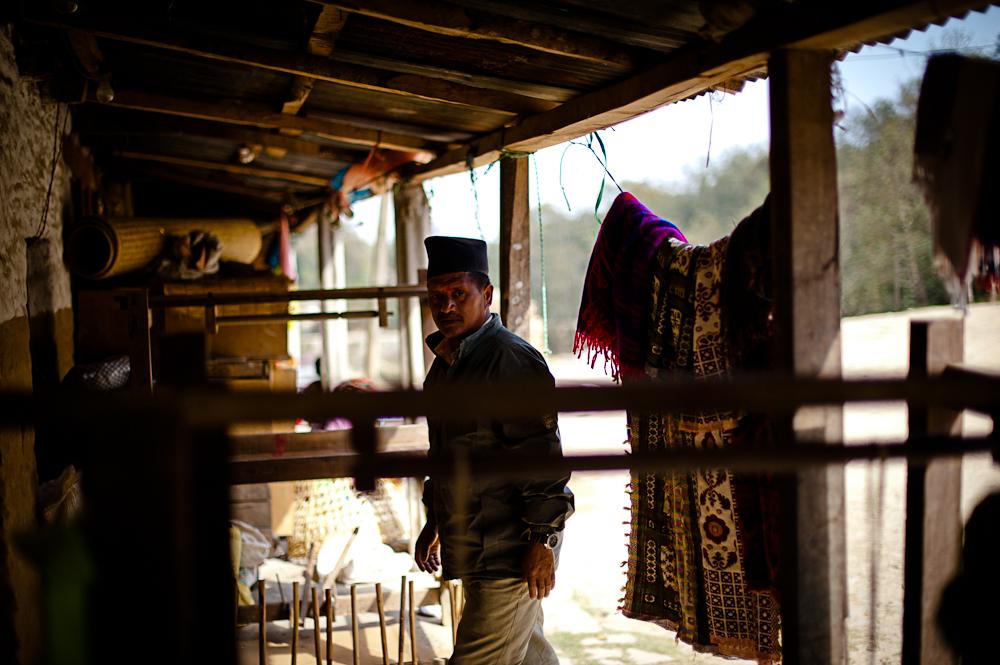 3_Nepal_088