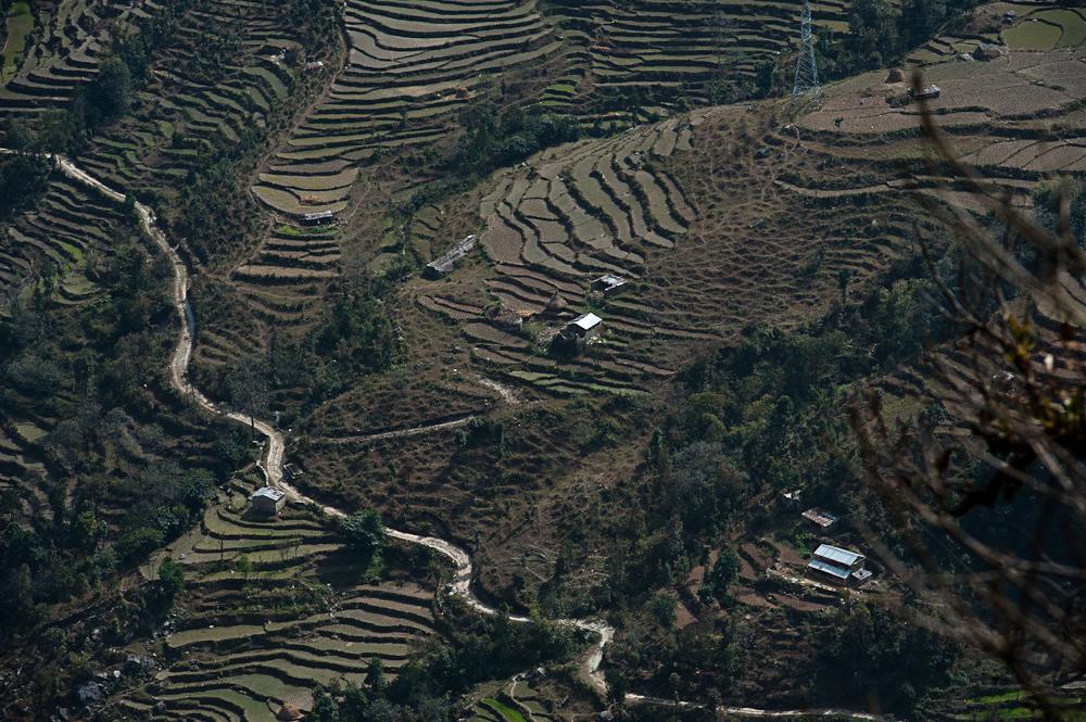 3_Nepal_091