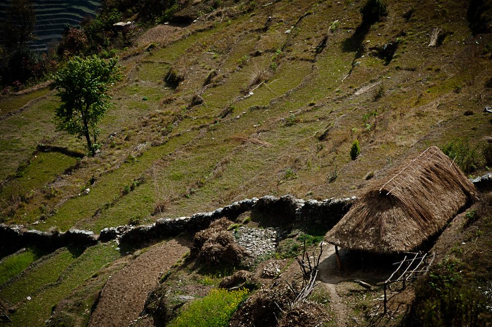 3_Nepal_092