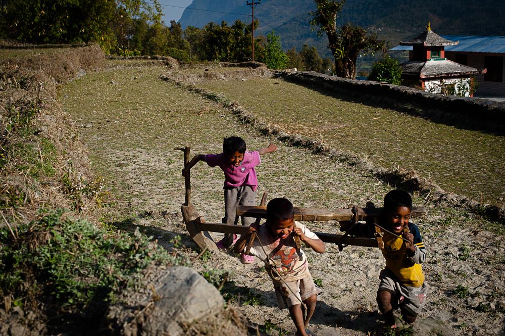 3_Nepal_097