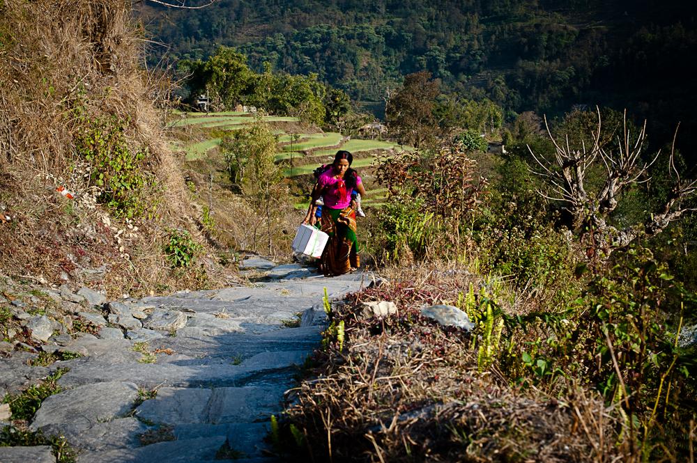 3_Nepal_105