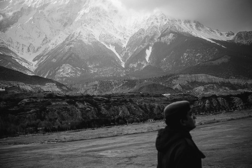 3_Nepal_107