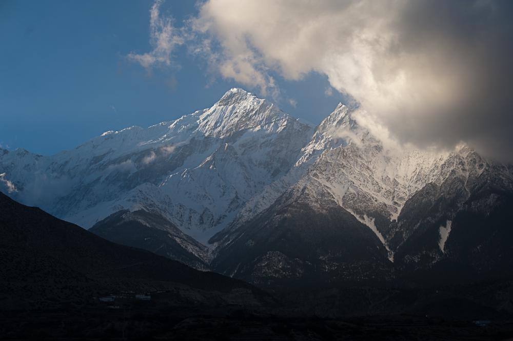 3_Nepal_108