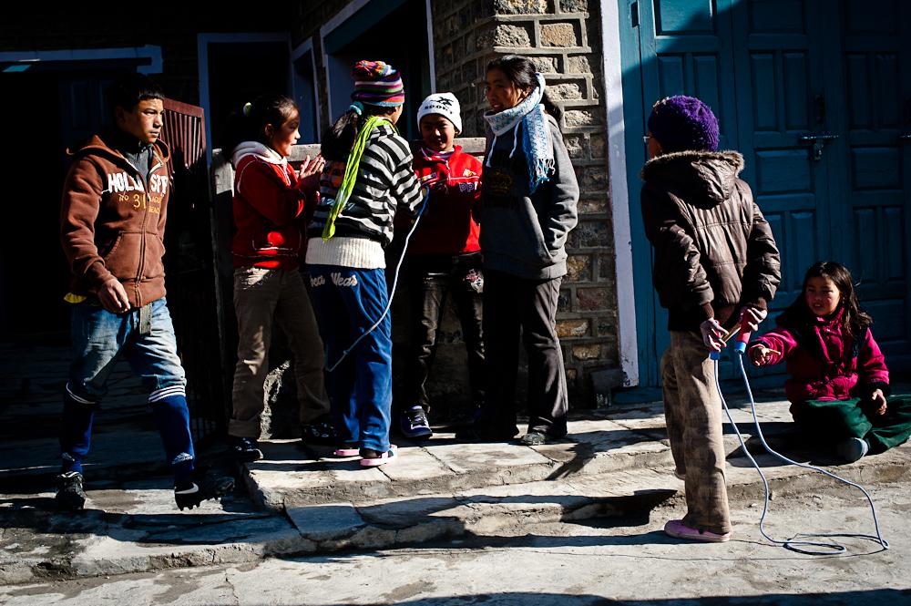 3_Nepal_115