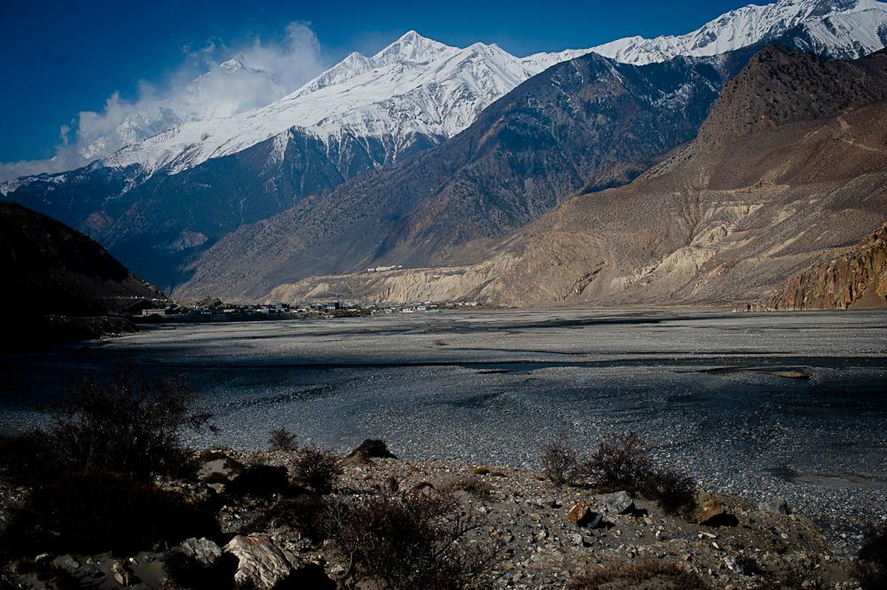 3_Nepal_117