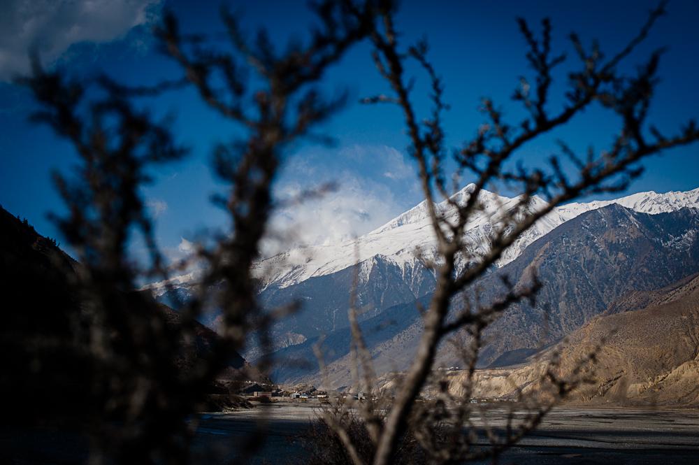 3_Nepal_118