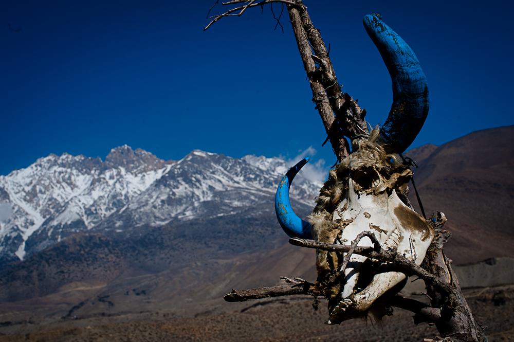 3_Nepal_119