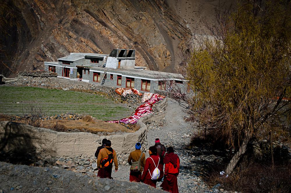 3_Nepal_122