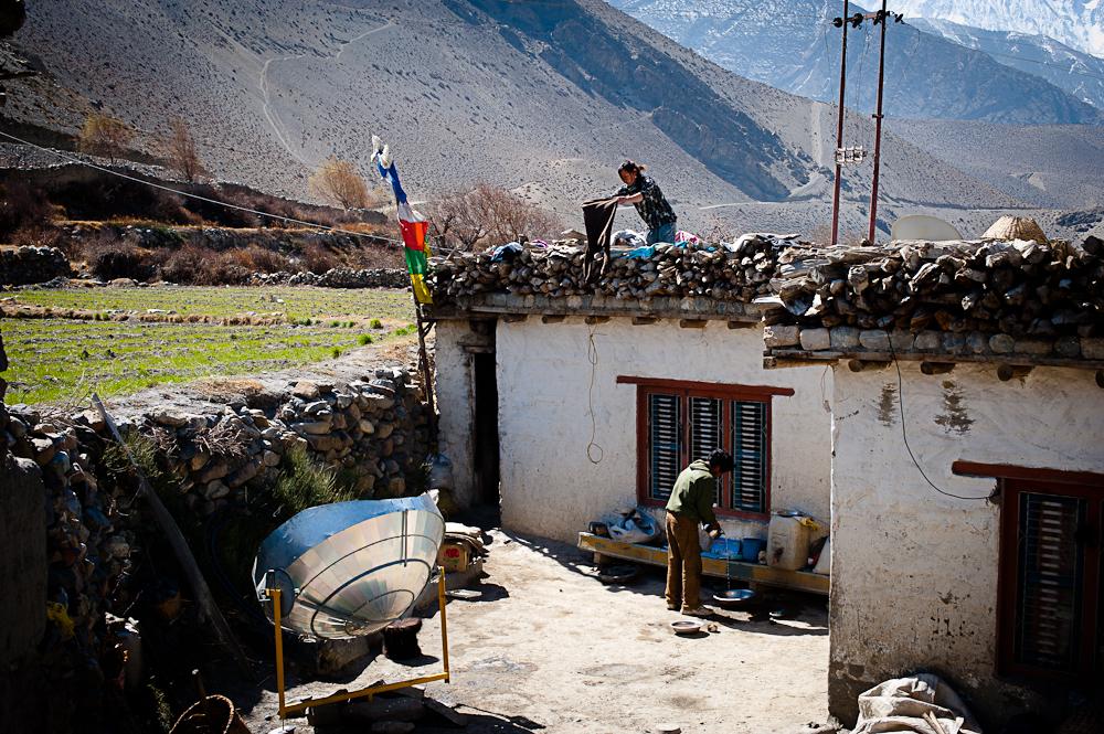 3_Nepal_125