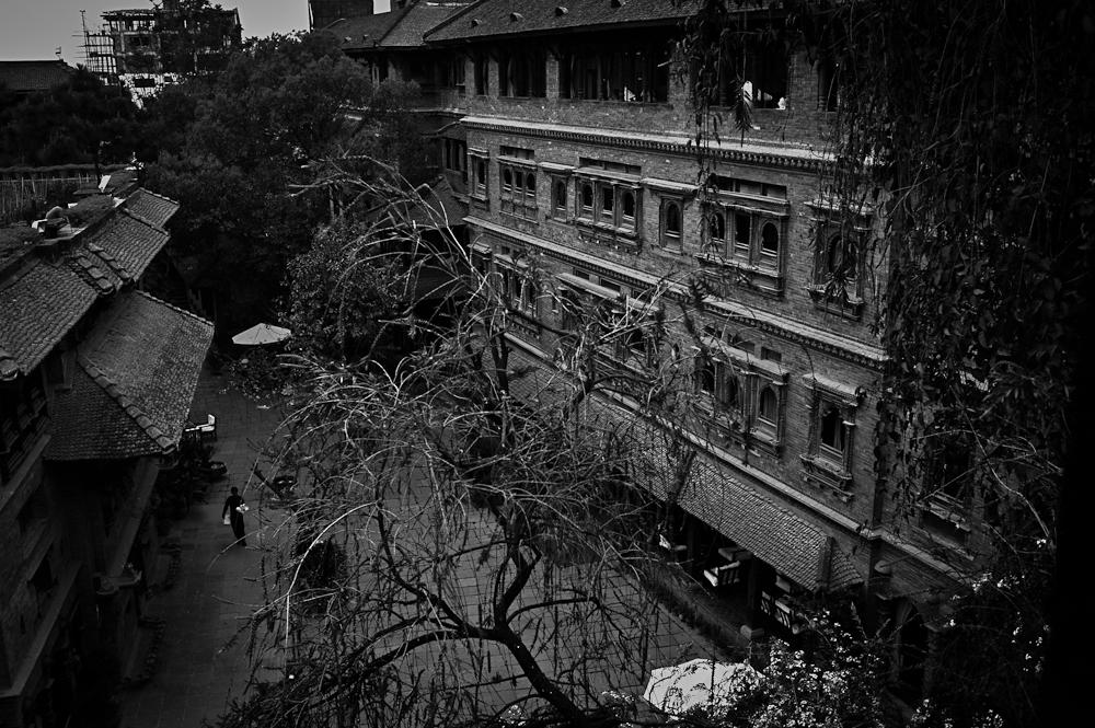 3_Nepal_138