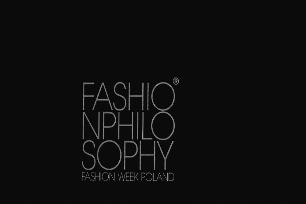 3_fashionphilosophy_101