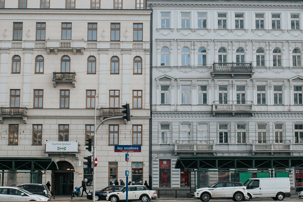 3_sesjawalentynkowa_126
