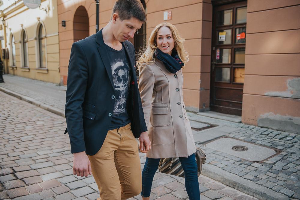 3_narzeczenska_JulkaiLukasz_59