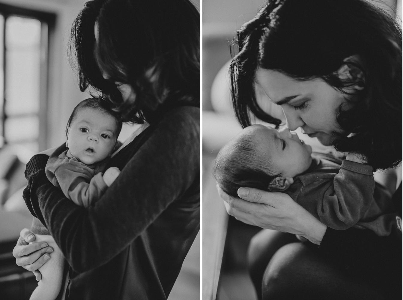 3_newborn Emma_10