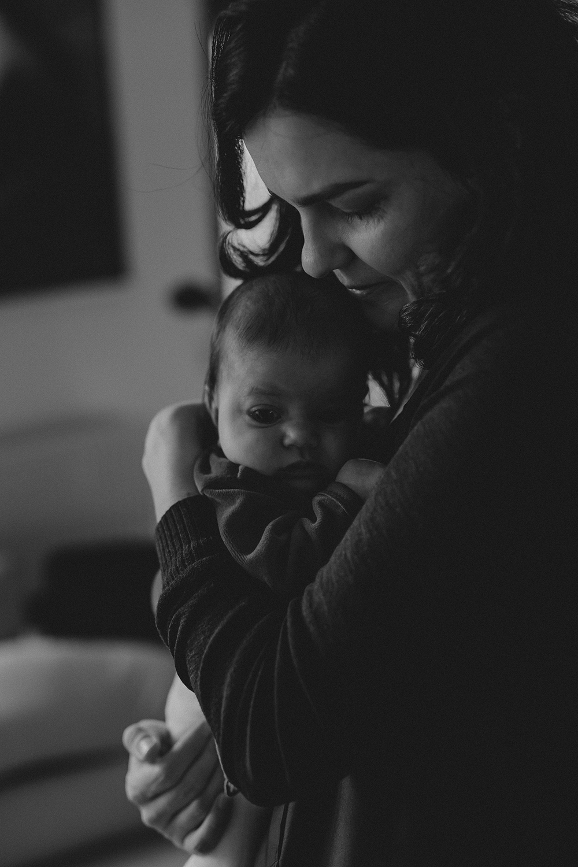 3_newborn Emma_11