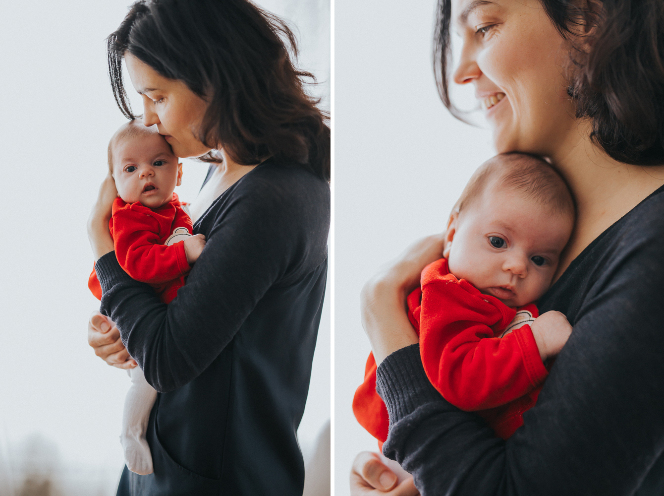 3_newborn Emma_17