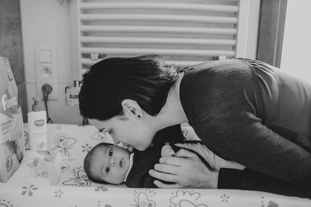 3_newborn Emma_20