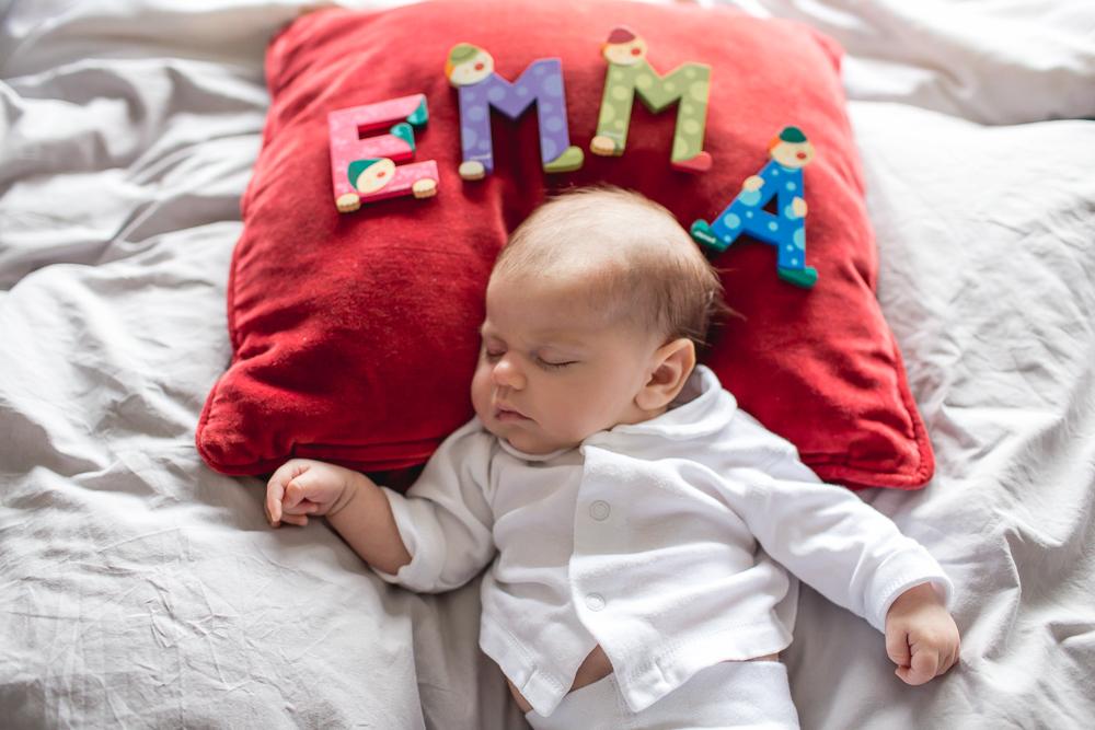 3_newborn Emma_38