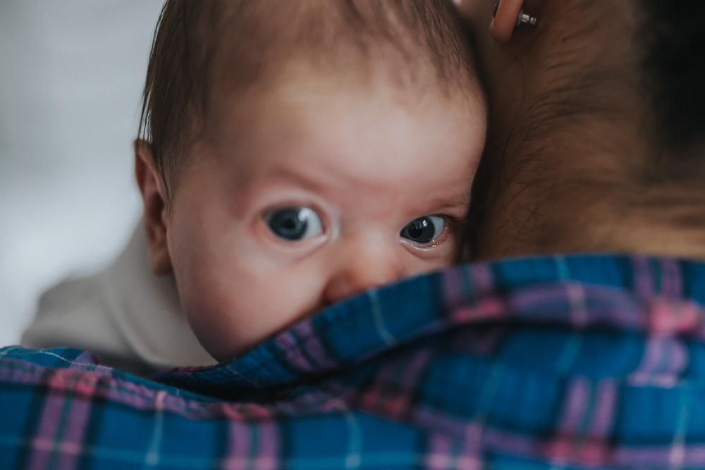 3_newborn Emma_44