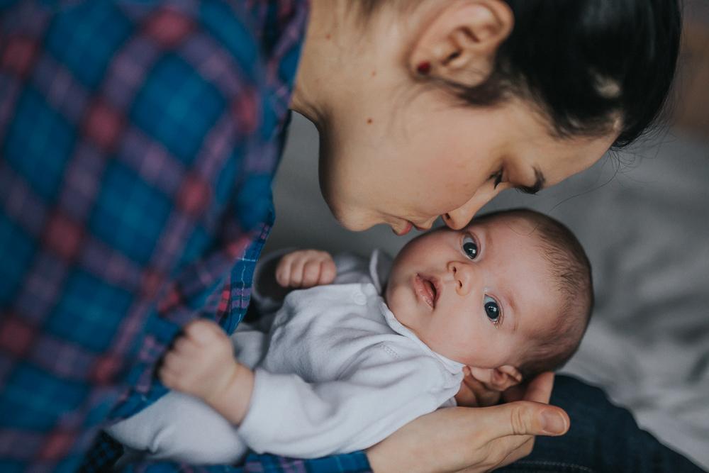 3_newborn Emma_47