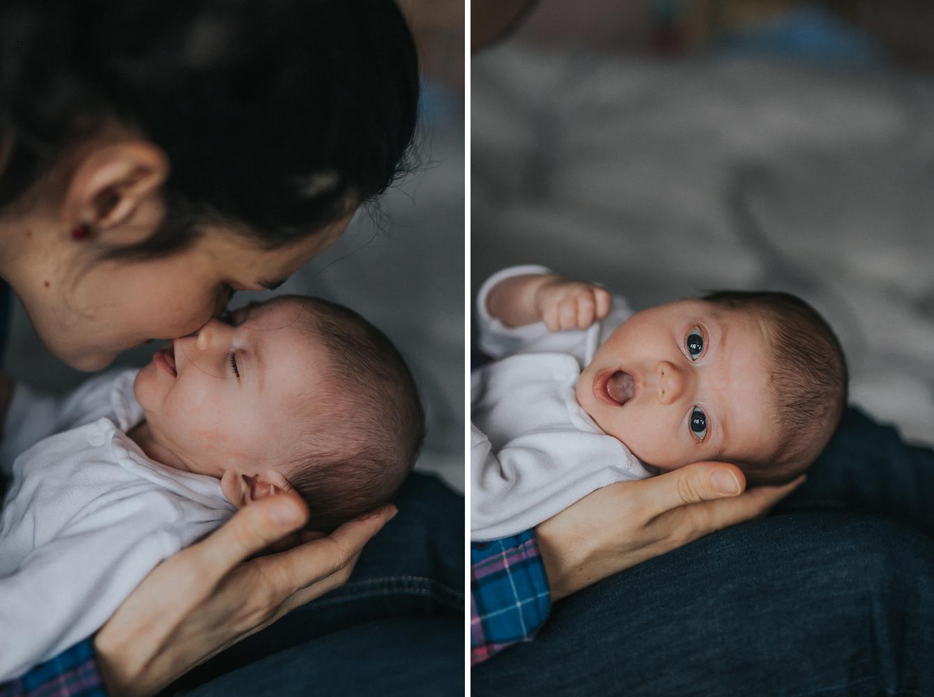 3_newborn Emma_48