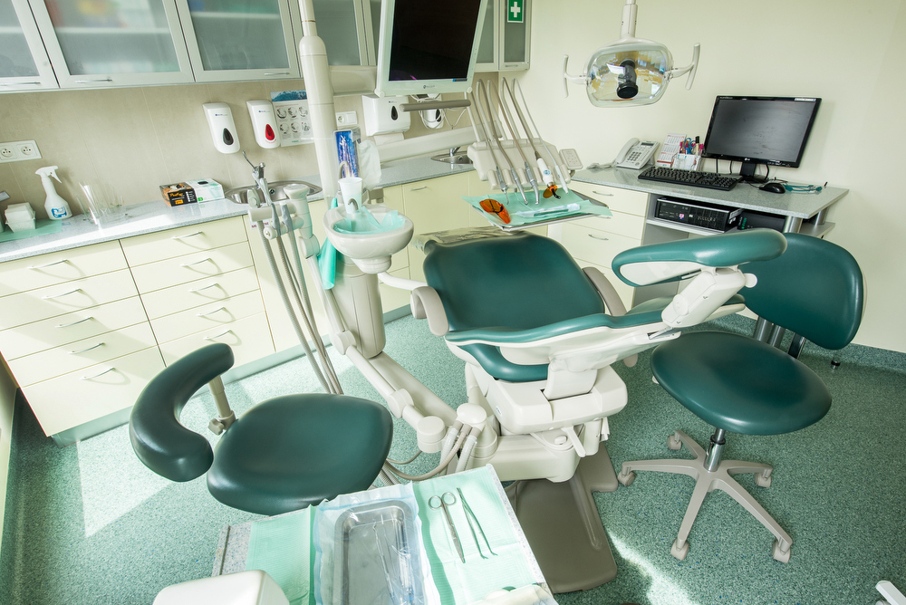 2_stomatologia_16