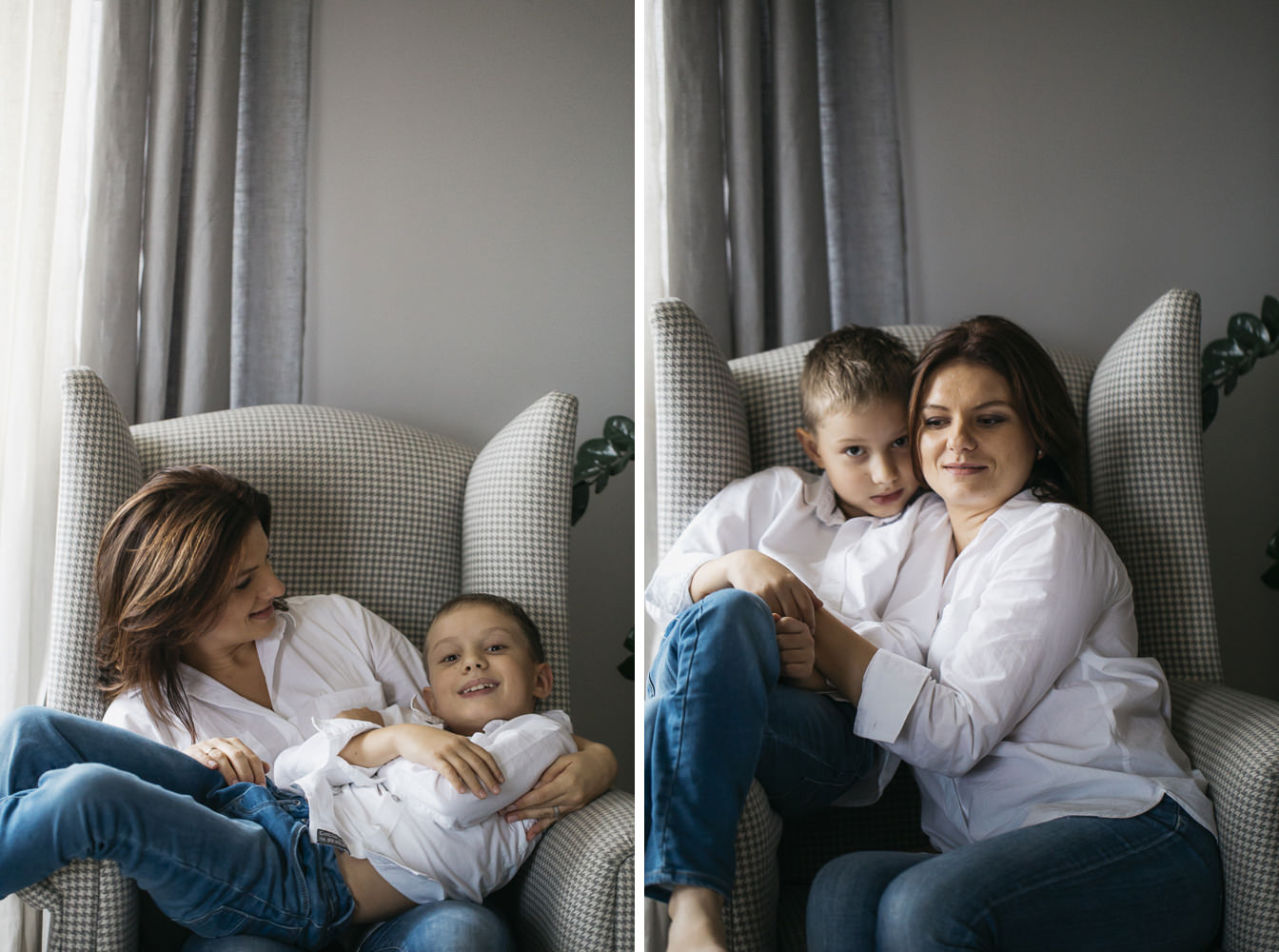 3_rodzinna-mariusza_43
