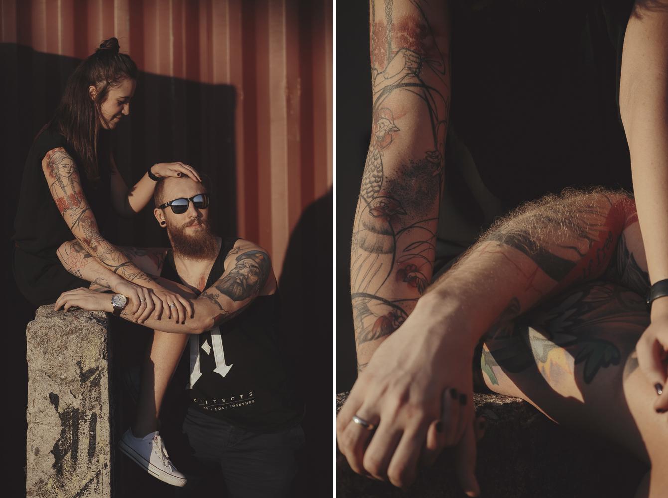 3_sesja-tatuaze05